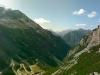 043 panorama Stelvio 2