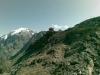 052 prilehla restaurace Tibet