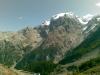 057 o hory o hory
