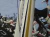 107 Orbea olympijskeho viteze Sancheze s mnoha oderky