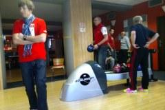 100305_bowling