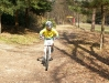 bahno-3-2011081