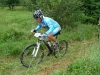 chod-_bike__003-1