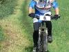 chodovsky_bike035