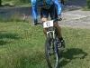 chodovsky_bike077