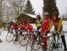 24-rikaji-rideri-scm-louny-ale-provest-to-ve-skutecnosti-uz-je-orisek