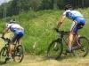 brezovsky-bike-07-15